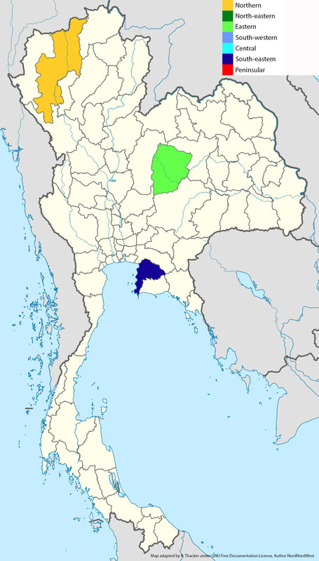 Clitoria ternatea image location map.jpg