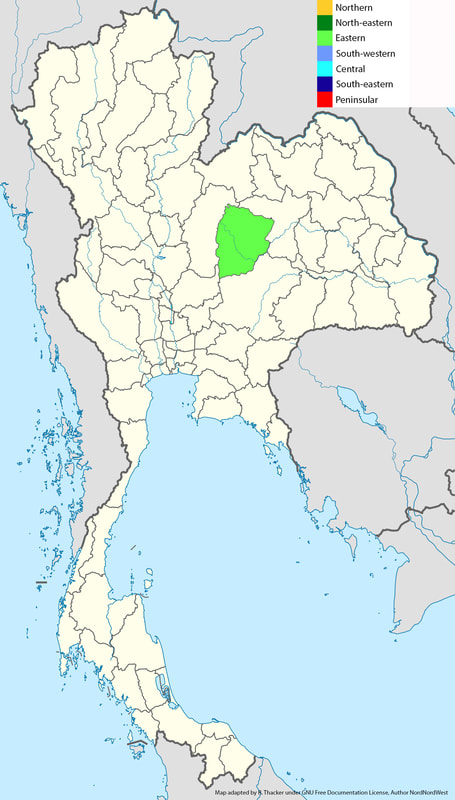 Tridrepana albonotata image location map.jpg