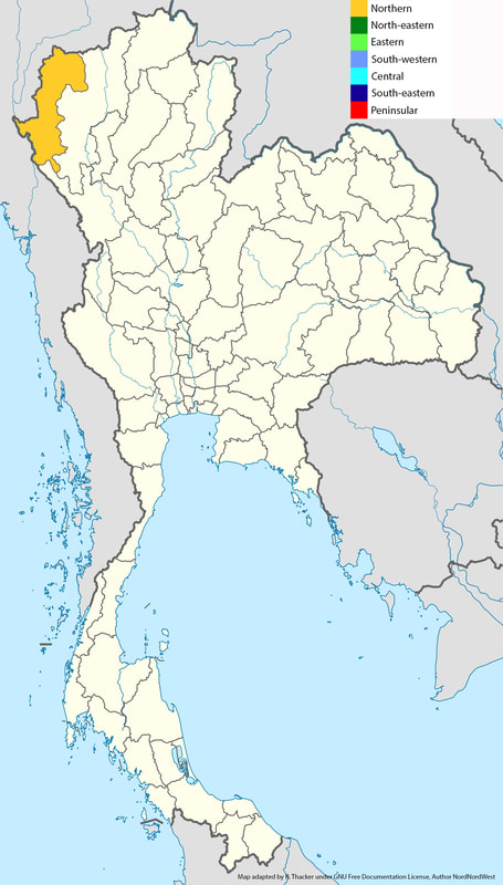 Nisaetus cirrhatus image location map.jpg