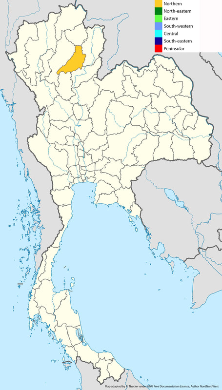 Haphsa bindusara image location map.jpg