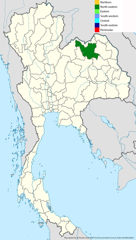 Macaca arctoides​ image location map.jpg
